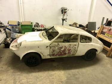 Picture of 1979 Mini Marcos 1275cc For Sale