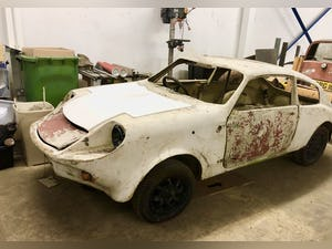 1979 Mini Marcos 1275cc For Sale (picture 7 of 7)