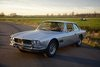Picture of Maserati Mexico 4700 1967 Argento Auteuil SOLD
