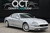 Maserati 3200 GT *Just 33k Miles + Exceptional*