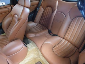 1999 Maserati 3200GT coupé '99 For Sale (picture 5 of 6)