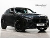 20 70 MASERATI LEVANTE GRANSPORT 3.0 V6 AUTO