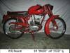 Picture of Several Maserati Classic Bikes For Sale