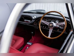 1960 Maserati 3500 GT For Sale (picture 7 of 12)