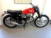 Picture of 1957 Matchless 80CS Replica SOLD