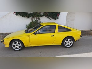 1983 Matra Murena For Sale (picture 2 of 6)
