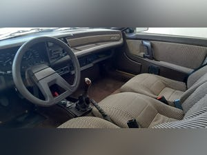 1983 Matra Murena For Sale (picture 6 of 6)
