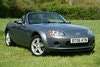 Picture of 2006 Maxda MX-5 1.8i SOLD
