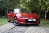 Picture of 2016 (65) Mazda MX-5 2.0 Sport Nav For Sale