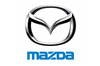 New old stock parts for Mazda 323-626-818-929
