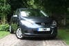 Picture of 2008 (08) Mazda 2 1.3 TS2 SOLD