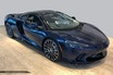 Save Over £32000 – McLaren GT + Lifting + Upgraded Wheels