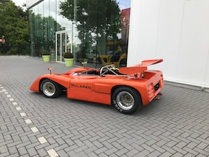 1971 McLaren M8E Sports GT For Sale (picture 3 of 12)