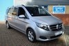 Picture of 2015 Mercedes V220 SE Euro6 CDI 8-Seater in First Class Luxury! SOLD