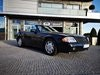 Picture of Mercedes-Benz 300SL 24 - 1993 For Sale