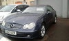 Picture of 2003 53 PLATE CLK KOMP ELEGANCE 200 AUTO    SOLD