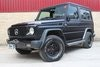 Picture of 1993 MERCEDES  G-WAGEN 300 GES For Sale