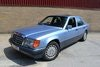 MERCEDES 300 CE COMPACT 300