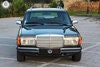 Picture of Mercedes Benz 300 TD 1982 SOLD