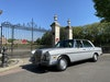 1971 Mercedes Benz 300SEL 6.3 - immaculate condition