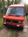 Mercedes  Van T1 310D hi-top mwb 1owner LHD low miles