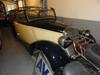 Picture of 1936 Mercedes 170B Convertible For Sale