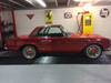 Picture of 1966 Mercedes 230 SL 113 Series 'Pagoda' For Sale