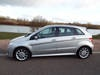 Picture of 2008 Mercedes B180 CDi SE CVT( Diesel ) SOLD