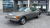 Picture of Mercedes-Benz CE280 - 1983 SOLD