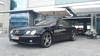 Picture of 2003 Mercedes-Benz CL 500  SOLD