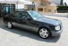 Picture of Mercedes-Benz E 220 - 1993 SOLD