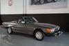 Picture of MERCEDES-BENZ 380SL 380 SL roadster (1982) For Sale