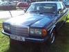 Picture of 1985 Mercedes Benz 200 SOLD
