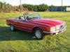 Picture of 1980 MERCEDES BENZ 350SL R107. LOW 79,000 MILEAGE. SOLD