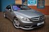 Picture of 2010 Mercedes CL500 Coupe AMG Sport 7G Automatic SOLD