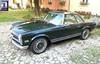 Picture of 1968 MERCEDES BENZ 280 SL  SOLD
