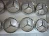 Mercedes Benz 190SL Stainless Steel Star for sale