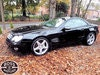 Picture of 2007 Mercedes SL 350 3.5 Convertible Coupe SL350 Sport For Sale