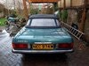 Picture of 1982 mercedes 280 sl , for light restoration full service history SOLD