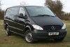 Picture of 2009 Mercedes Benz Vito 2.1 111 CDi Long - Day Van SOLD