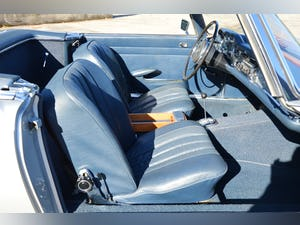 1971 Mercedes-Benz 280 SL Automatic For Sale (picture 11 of 12)