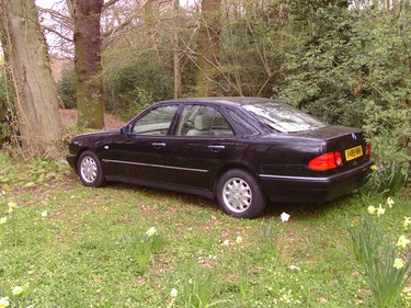 Picture of 1999 A most immaculate example. For Sale