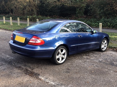 Picture of 2003 V8 monster. New tyres, rear discs/pads, & MOT For Sale