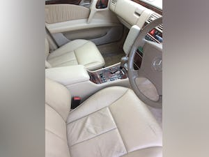 1999 Mercedes For Sale (picture 2 of 12)