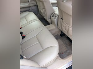 1999 Mercedes For Sale (picture 3 of 12)