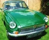 Picture of 1980 MG MGB SERVICE HISTORY,LOW MILEAGE,3 FORMER KEEPERS,SUN ROOF For Sale