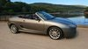 Picture of 2004 MG TF 135   EXCELLENT CONDITION SOLD