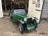 Picture of 1935 MG PB 4 seat Sports - Very rare model! SOLD