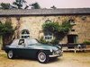 Picture of 1968 MG C GT – £22,500  For Sale