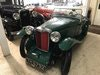 Picture of 1936 MG PB Midget - 85% Restored... SOLD